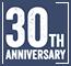 30th Anniversay