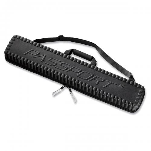 Passport Travel Rod Case P050