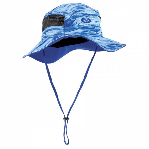 Boonie Hat - Bluewater H1802