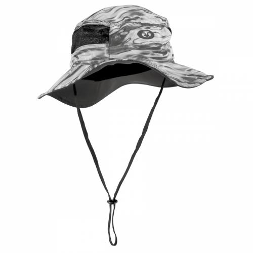 Boonie Hat - Graywater H1804