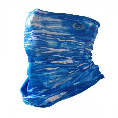 BlueWater Camo Sunbandit® Pro Series SB1200P