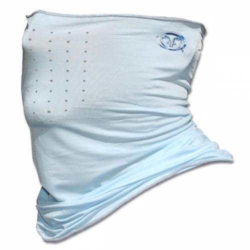 Steele Blue Camo Sunbandit® Pro Series SB1210P