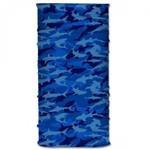 Shark Sunbandit® Junior SB1311-JR
