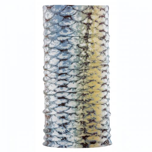 Fish Scales SunBandit SB1673