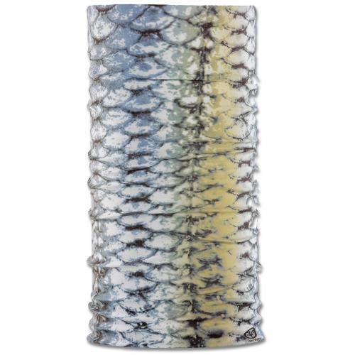 Fish Scales SunBandit® SB1673