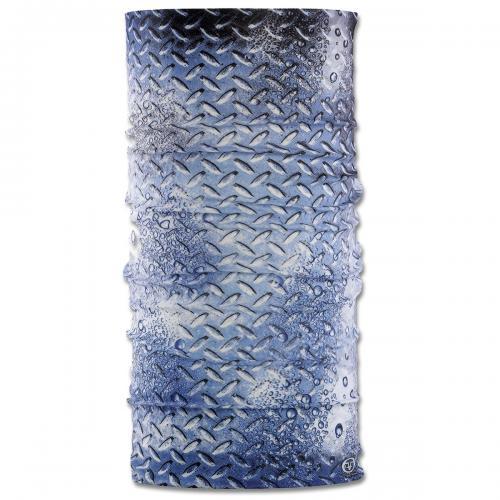 Diamond Plate SunBandit® SB1686