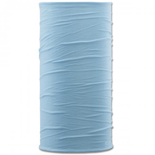 Atoll Blue SunBandit® SB1704