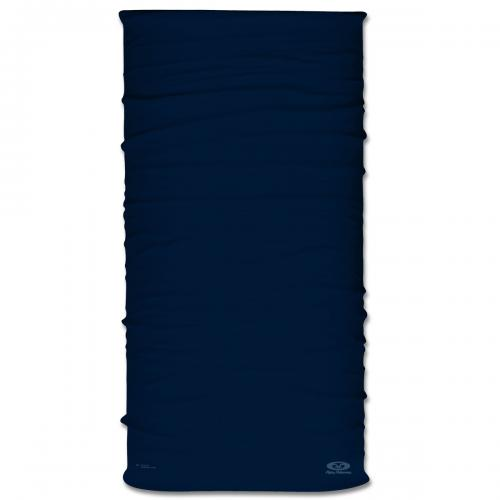 Navy Blue SunBandit® SB1715