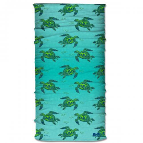 Turtles SunBandit® SB1741