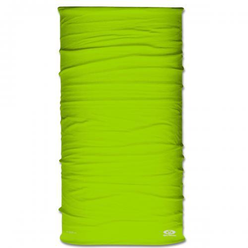 Hi Vis Green SB3000