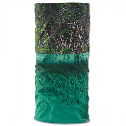 Mangrove SunBandit SB1696