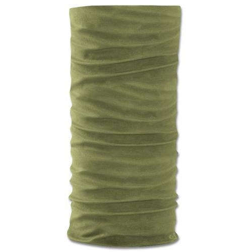 Moss Green SunBandit SB1702