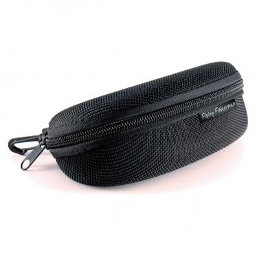 Shell Case with Zipper 7607