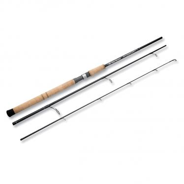 Passport Spin Rod P005