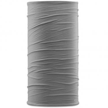 Stormy Gray SunBandit® SB1706