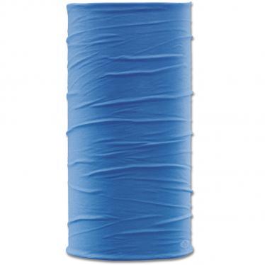 Ocean Blue SunBandit® SB1708
