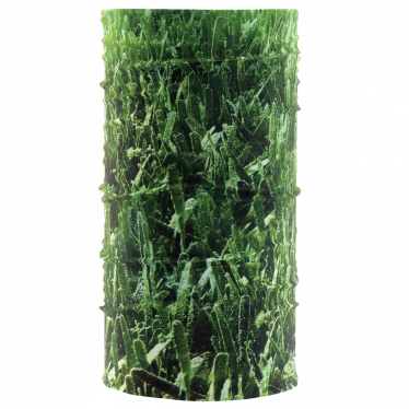 Turtle Grass Sunbandit® SB1747