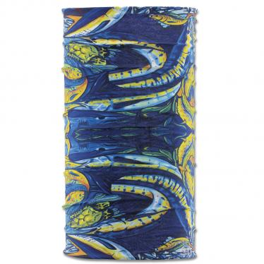 Pasta Bluewater Sunbandit SB1858