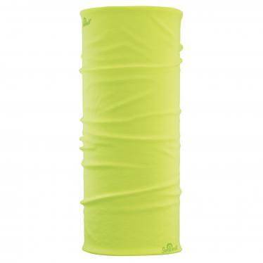 Hi-Vis Green SunBandit® SB3002