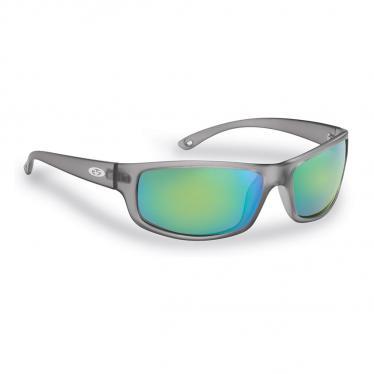 Slack Tide 7756