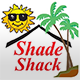 Jim McNulty - Shade Shack, Inc.